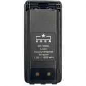 VECTOR BP-1600L