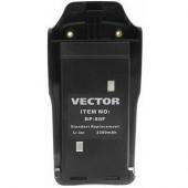 VECTOR BP-80 F