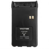 VECTOR BP-44 H
