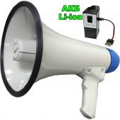 MKV PRO MP-15 + Li