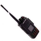 ТЕРЕК РК-322-2Д VHF