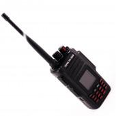 ТЕРЕК РК-322-2Д UHF