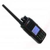 ТЕРЕК РК-322-DMR VHF