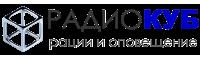 Интернет магазин Радио КУБ